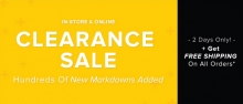Linen Chest Canada Clearance Sale 2017