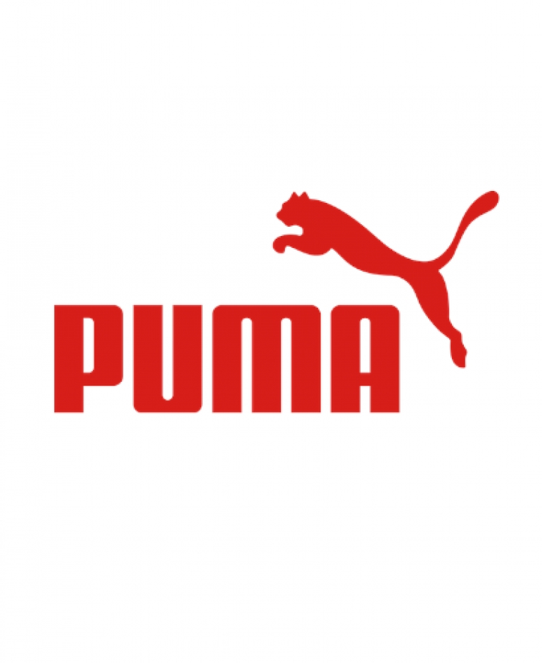PUMA Semi Annual Sale 2018