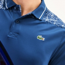 Lacoste Canada Semi-Annual Sale: 25%-50% Off