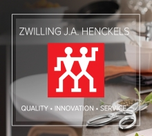 Zwilling Clearance Sale Winter 2019
