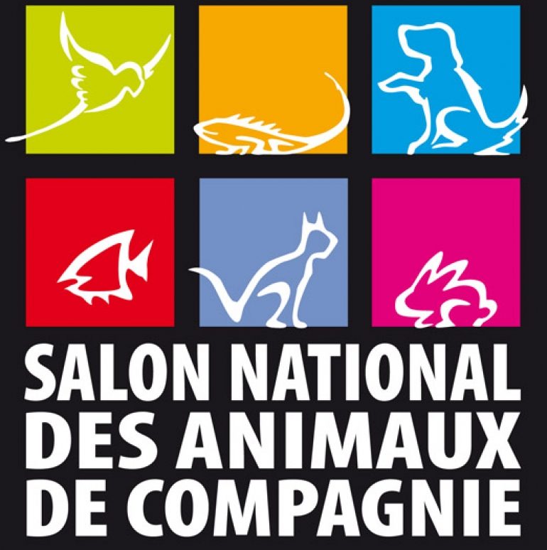 The Salon National des Animaux in Montreal 2017