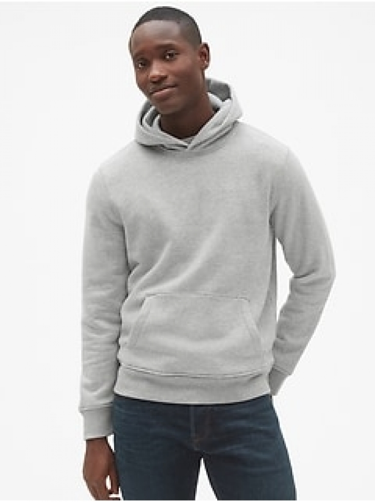 Gap Canada Deals: Save 60% OFF Everything Oct 2018