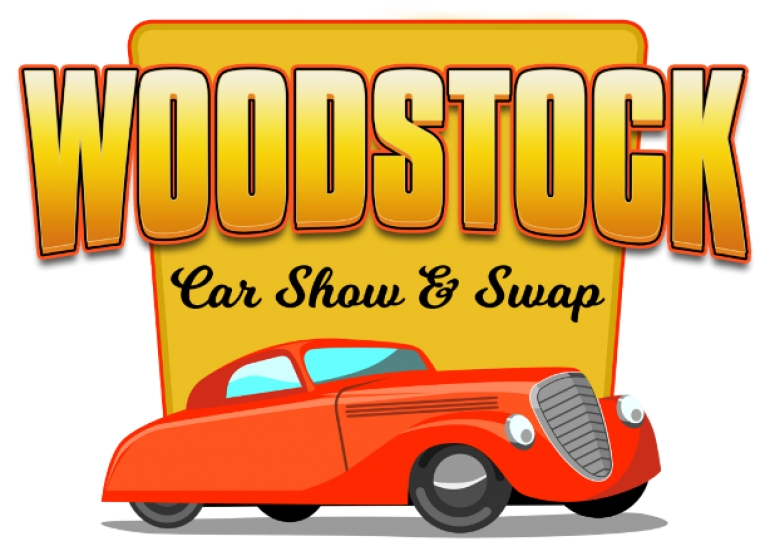 Woodstock Car Show and Swap Meet 2018