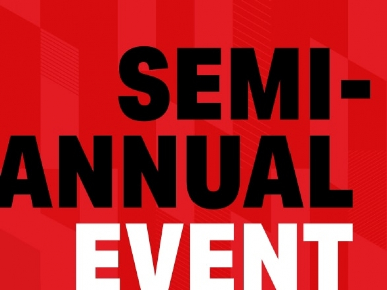 Under Armour Semi Annual Sale 2018