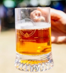 Toronto's Festival of Beer 2018