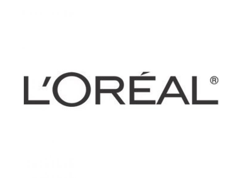 L'Oreal Warehouse Sale Fall 2016