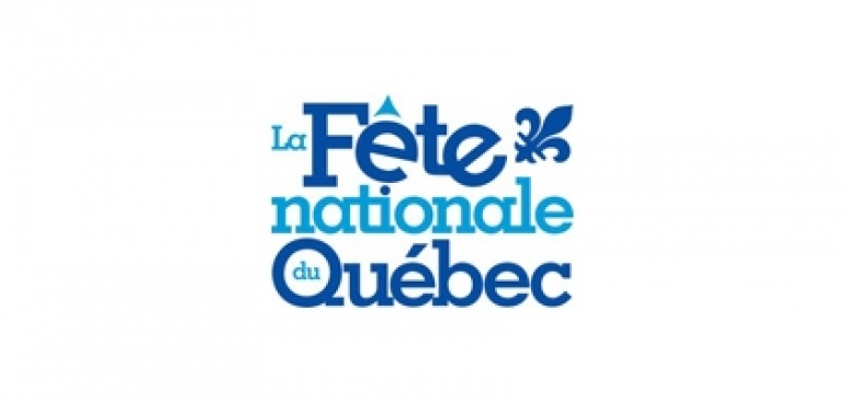 Québec's National Holiday in Montreal 2017