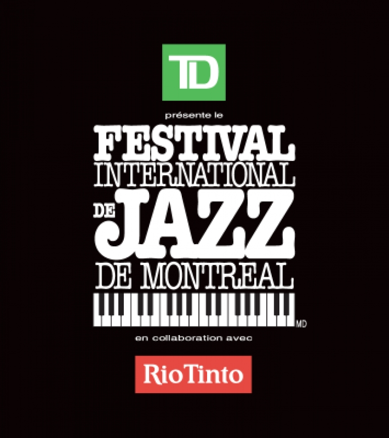 Montreal International Jazz Festival 2018