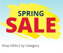 Best Buy Canada Spring Sale Door Crasher 2017