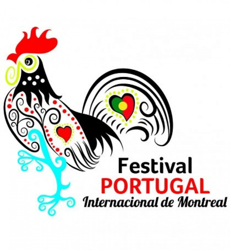 Festival Portugal International de Montréal 2018