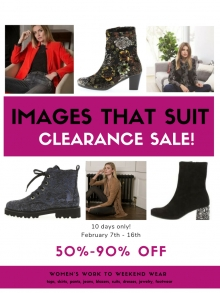Images That Suit Sale 2019